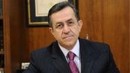Ο Ν. Νικολόπουλος για τους Παράκτιους Μεσογειακούς (video)