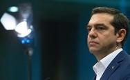 Ο Αλέξης Τσίπρας επιμένει για debate με τον Κυριάκο Μητσοτάκη