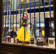 Εμπορικός Σύλλογος: 'Ένας Κρυμμένος Θησαυρός στην αγορά της Πάτρας!'