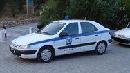Κηφισιά: Στον εισαγγελέα ο αστυνομικός για τον θανάσιμο τραυματισμό Ρομά