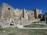 Στο 'μάτι' του Υπερταμείου το Κάστρο της Πάτρας, το Ρωμαϊκό Στάδιο και το Ωδείο!