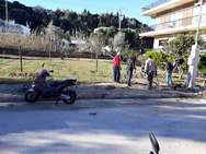 Μια ακόμη πλατεία της Πάτρας, άλλαξε όψη! (φωτο)
