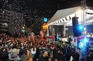 Πάτρα: Οι καρναβαλιστές στη σκηνή - Πάνω από 15 γκρουπ έχουν ξεκινήσει πρόβες