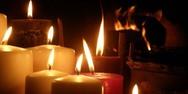 Δυτική Ελλάδα: Θλίψη στο Θέρμο για το θάνατο του 41χρονου Δημήτρη Χριστογιάννη