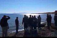 Δυτική Ελλάδα: Το αντικείμενο που βρέθηκε στο βυθό ανοικτά του Μεσολογγίου δεν είναι το αεροσκάφος