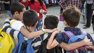 Βουλή: «Ναι» στη μείωση των μαθητών ανά τμήμα σε Νηπιαγωγεία και Δημοτικά