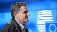 Reuters: Έξοδο στις αγορές σχεδιάζει η Αθήνα