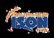 ISON - Κέντρο Ξένων Γλωσσών