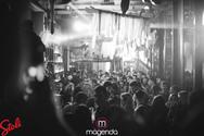 After Midnight at Magenda 17-01-19