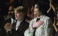 Macaulay Culkin: 'Ήταν απόλυτα φυσιολογική η σχέση μου με τον Michael Jackson'