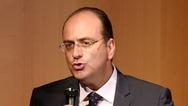 Μ. Λαζαρίδης: 'Η Συμφωνία των Πρεσπών επιφυλάσσει δεινά'