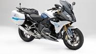 Ρεκόρ πωλήσεων για 8η συνεχή χρονιά πέτυχε η BMW Motorrad (video)