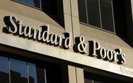 Ο S&P διατήρησε την αξιολόγησή του για την Ελλάδα στο B+