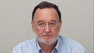 Παναγιώτης Λαφαζάνης: 'Η Δημοκρατία έχει γίνει κουρελόχαρτο'