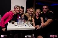 Every Night Only Greek στο Αβαντάζ 19-01-19
