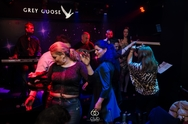 Club 66... Βάζει φωτιά στις νύχτες της Πάτρας (φωτo)