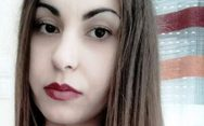 Ο δολοφόνος της Ελένης Τοπαλούδη βίασε τη 19χρονη σε δύο φάσεις