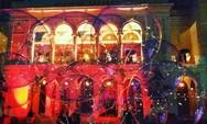 Η τελετή έναρξης του Πατρινού Καρναβαλιού μέσα από τα Social Media (pics+video)