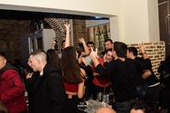 Έναρξη Πατρινού Καρναβαλιού στο Σουρωτήρι 19-01-19 Part 2/2