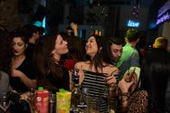 Το βράδυ της έναρξης το Σουρωτήρι μας υποδέχτηκε σε καρναβαλικό mood! (pics)