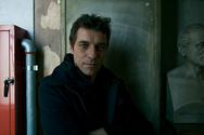 Γιάννης Στάνκογλου: «Μεγάλωσα κάπως σκληρά»