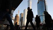 Ο ρυθμός ανάπτυξης της οικονομίας στην Κίνα επιβραδύνθηκε το 2018!