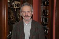 Πάτρα - Ο Γιώργος Ρώρος για την τελετή έναρξης και την 'απολογία' της δημοτικής αρχής