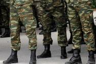 Τραυματισμός στρατιώτη σε τροχαίο στη Σύμη