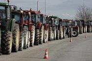 Αιτωλοακαρνανία: Βγαίνουν στο δρόμο οι αγρότες