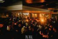 Οι Κυριακές στο Pas Mal έχουν το δικό τους στυλ! (pics)