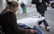 Πάτρα: Η εστίαση εφαρμόζει τον αντικαπνιστικό νόμο και... στέλνει τους πελάτες στις πλατείες!