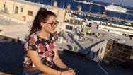 Ρόδος: Το τηλεφώνημα της Τοπαλούδη στον πατέρα του ενός δολοφόνου της ένα χρόνο πριν