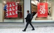 ΠΑΣΥΕ: 'Tραμπουκισμοί του ΠΑΜΕ σε βάρος εργαζομένων'