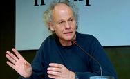 Τάκης Σακελλαρίου: 'Η Πάτρα έχει τη... μαγιά του κινηματογράφου'