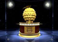 Οι υποψηφιότητες για τα «Χρυσά Βατόμουρα»! (video)