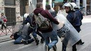 Κάλεσμα της ΕΦΕ για την προστασία των εργαζομένων στα ΜΜΕ που καλύπτουν διαδηλώσεις