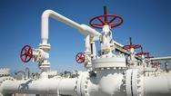 Επεκτείνεται σε 18 πόλεις το δίκτυο φυσικού αερίου - Tι προβλέπεται για την Πάτρα