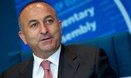 Τσαβούσογλου: 'Δεν θα αποκλείσουμε συνεργασία από ΗΠΑ και Ρωσία'