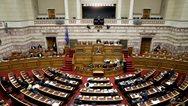 Παρέμβαση «33» διανοουμένων υπέρ της Συμφωνίας των Πρεσπών