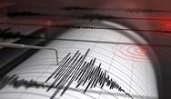 Σεισμός σημειώθηκε στη Ρόδο