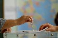 Pulse - Δημοσκόπηση: Μπροστά με 10,5 μονάδες η Νέα Δημοκρατία