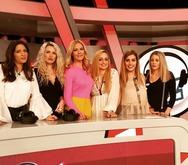 Πέντε υπέροχα κορίτσια από την Πάτρα έρχονται στο 'Ρουκ Ζουκ' (φωτο)