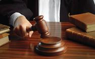 Εισαγγελική έρευνα για τον Μανώλη Πετσίτη