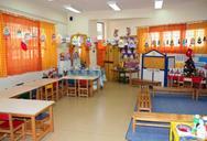 Πάτρα: Αποκλεισμένα τα νήπια και τα βρέφη από τις προσχολικές δομές
