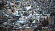 Νόμος Κατσέλη: Τελευταία ευκαιρία για όσους έχουν «κόκκινα» δάνεια και οφειλές