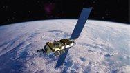 Ρωσία: Οι ΗΠΑ να εγκαταλείψουν το πρόγραμμα «Πόλεμος των Άστρων»