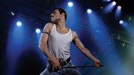 Αποσύρθηκε το «Bohemian Rhapsody» από τα βραβεία GLAAD