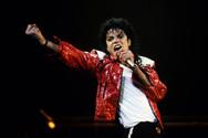Σοκαριστικές περιγραφές και αποκαλύψεις στο ντοκιμαντέρ για τον Michael Jackson! (video)