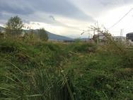 Πάτρα: SOS από τους κατοίκους του Ανατολικού Διαμερίσματος για τα ρέματα και τους χειμάρρους