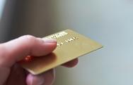 18χρονος έκανε αγορές στο διαδίκτυο με κλεμμένη πιστωτική κάρτα